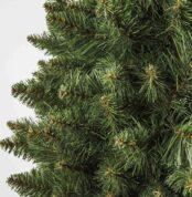 Ветви искусственной ели Ariana купить