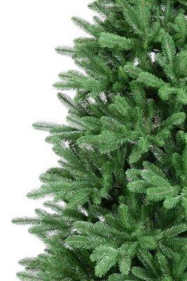 Ветви искусственной ели Ancona купить