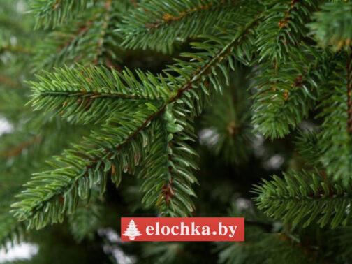 Ветви искусственной ели Аляска Светлая - 1