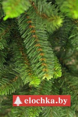 Ель искусственная Канадская Зелёная 120 см